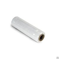 Стретч пленка 250 мм 100 м (1.2кг)/ 20 мкм