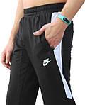 Новый ассортимент мужских спортивных штанов!