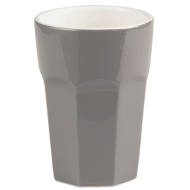 Чашка Asa Crazy Mugs 400 мл 5082054