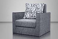 СИМФОНИЯ, кресло-кровать, фото 1