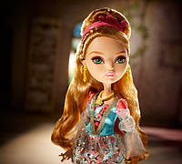 Куклы Ever After High . Оригинал из США