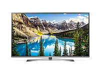 Телевизор LG 65UJ675V, фото 1