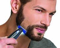 Стрижка для бороды Solo trimmer , фото 1