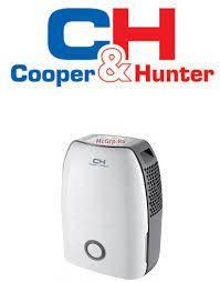 Осушитель воздухаCooper&hunter CH-D005WD1
