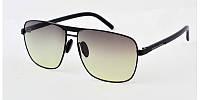 Солнцезащитные очки мужские 8639 PD