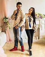 Рубашки (чоловічі вишиванки) в категории этническая одежда и обувь ... a209b68d0f371