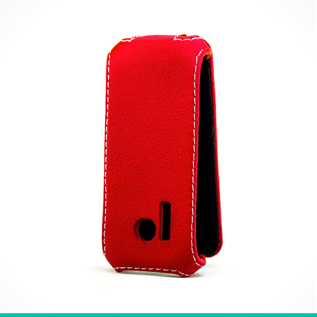 Флип-чехол Huawei Nexus 6p
