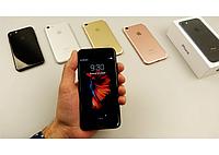 "Телефон iPhone 7 128GB (Копия) SIM-карт: 1 слот, 4,7"", 8,0 Мп /12 Мп, 3,0 ГГц, 3200мАч, microUSB, Wi-Fi, телефон смартфон iPhone 7 128GB"
