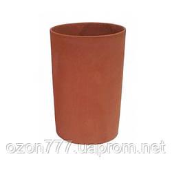 Стакан керамический КРУГЛЫЙ (Белоруссия)