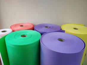 Цветной ППЕ для ростовых цветов