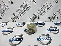 Бачок главного тормозного цилиндра Volvo xc90 (8683272)