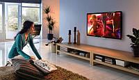Советы по эксплуатации и установке телевизора