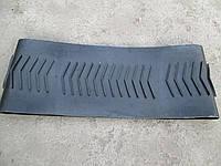 Ремень 400-4-2560 ЗМ-60 ребра елочка