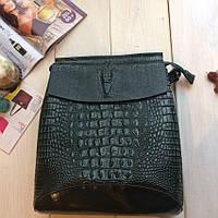 Рюкзак кожа ss25849д  женские рюкзаки сумка бренд кожа