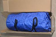 ТЕНТ-Палатка Ниссан Навара Nissan Navara 999T7BR350CC