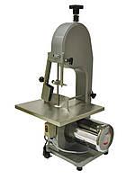 Пила ленточная электрическая для мяса Rauder LPM-1650