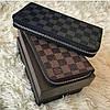 Кошелек портмоне клатч Louis Vuitton, фото 2
