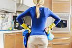 Освежите свою кухню