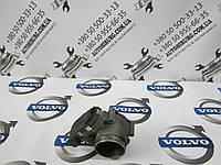 Дроссельная заслонка Volvo xc90 (30711554)
