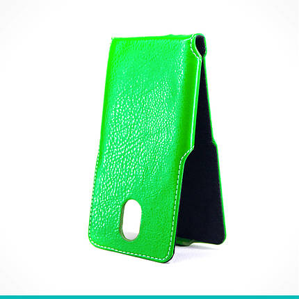 Флип-чехол Ergo Maxx A550 Dual Sim, фото 2