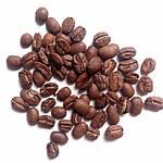 Что такое кофейные купажи и бленды