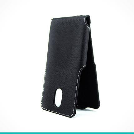 Флип-чехол Asus Zenfone Go, фото 2