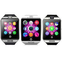 Умные часы Q18 Smart Watch, фото 1