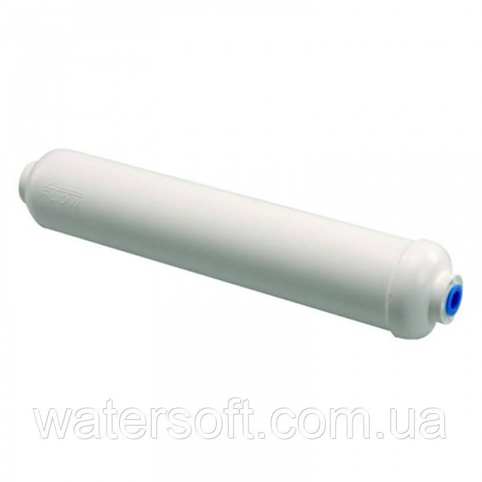 Пост-вугільний фільтр Raifil IL-11W-C