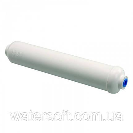 Пост-вугільний фільтр Raifil IL-11W-C, фото 2