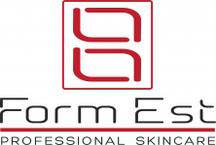 Маска‐ пилинг - Stem Cells Mask, 50мл