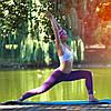 Какие аксессуары купить для йоги: советы новичкам