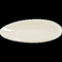 Блюдо Asa A La Maison 34*28 см 12028098
