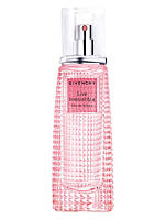 Givenchy Very Irresistible Live