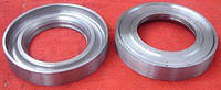 Кольцо манжеты (сальника) ступицы задней Howo, FAW 3252, Foton 3251/2