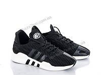 Кроссовки женские Class Shoes 7020-1 black (36-40) - купить оптом на 7км в одессе