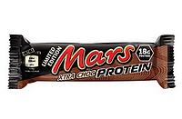 Протеиновый батончик Mars - Protein Xtra Choc (limited edition) (57 гр)