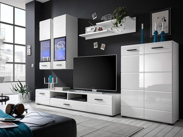 Корпусная мебель, наборные системы, прихожие, шкафы, комоды