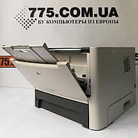 Лазерный принтер бу HP LaserJet P2015