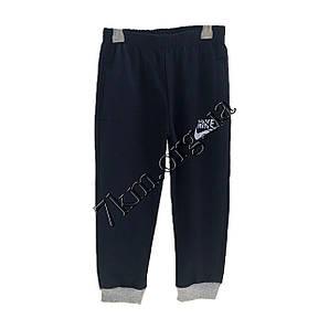 db0eeab5 Спортивные штаны для мальчиков реплика