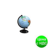 Глобус 160мм политический GMP.160п.