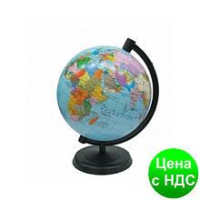 Глобус 110мм политический GMP.110п.