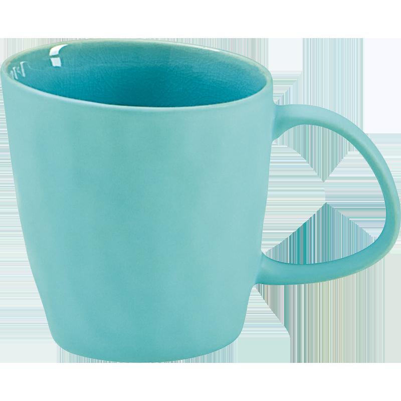 Чашка Asa A La Plage 300 мл 12050098