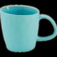Чашка Asa A La Plage 300 мл 12050098, фото 1