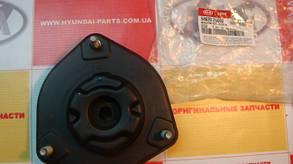 Опора амортизатора переднего правая (54620-2G000) PH