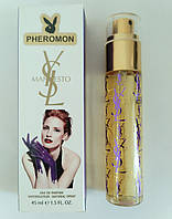 Yves Saint Laurent Manifesto edp - Pheromone Tube 45ml