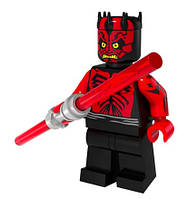 Лего Аналог Звездные Войны
