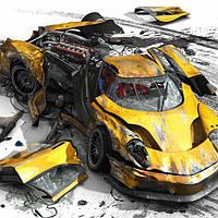 Как разобраться что автомобиль битый и перекрашенный?