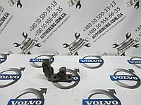 Кронштейн КПП Volvo xc90 (8675734), фото 1