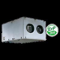 Приточно-вытяжная установка с рекуперацией ВЕНТС ВУТ 3000 ПЭ ЕС