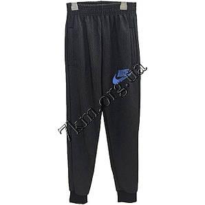 60efee1a Спортивные штаны для мальчиков реплика